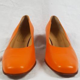 Vintage Sur Mode Femme Pas De Cher Marque Et Bottes Chaussures vwzf88