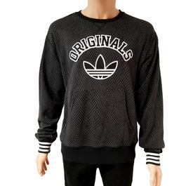 Sweat shirt Adidas Originals pour homme Taille L - Photo 0 ... 22df6da6c7bb