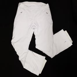 Vêtements de sport Femme de marque pas cher et mode vintage sur ... 05952dbd25d8
