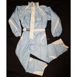 Sport Pas Mode Marque Homme De Vêtements Sur Cher Et Vintage 5vEqInFwtW