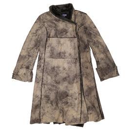 b7ea2dfde556d7 Vêtements fille 6-12 ans de marque pas cher et vintage au prix Emmaüs