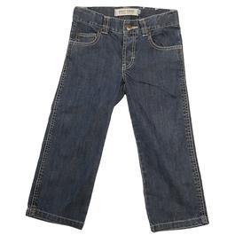Vêtements garçon 2-5 ans pas cher et mode vintage sur votre friperie ... e86af11fa8f