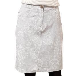 0d0282754 Objets d'occasion et pas cher : 40, bon état - Jupes, Shorts Femme ...