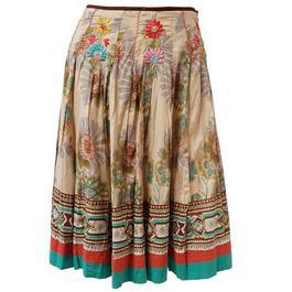 e81bf3d879 Objets d'occasion et pas cher : Multicolore - Vêtements Printemps ...