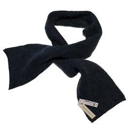 Seeberger belle laine Walk chapeau noir 100/% laine vierge NEUF