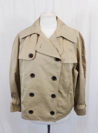 3e359b486253 Veste - L - CLUB MONACO - Photo ...