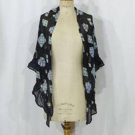 Accessoires mode femme - Label Emmaüs 146642c7ff4