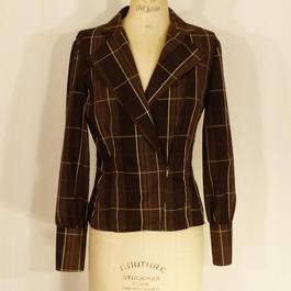 meilleur service c9242 23472 Robe imprimés - Vêtements Femme de marque pas cher et mode ...