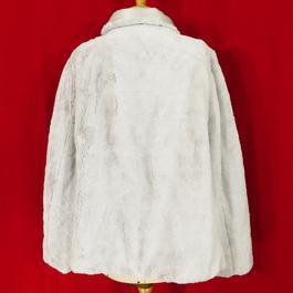 Vestes, Blazers Femme de marque pas cher et mode vintage sur votre ... 30afd4c9b0b