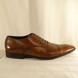 Chaussures d occasion vintage ou vintage d occasion 42 Label Emmaüs fd6084 82d76c51e7b3