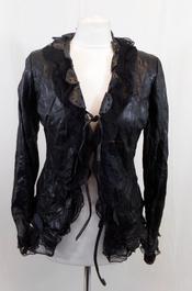 De Vintage Votre Et Mode Sur Cher Marque Vêtements Femme Pas pxq65w11H