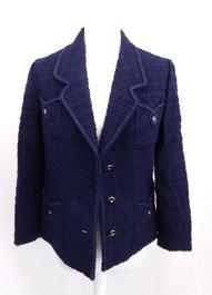 b2cf0fad61 Vestes, Blazers Femme de marque pas cher et mode vintage sur votre ...