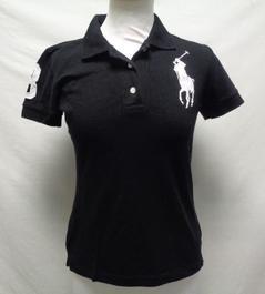 7e45e8eaf4ec4 T-shirts, Tops, Débardeurs femme de marque pas cher et mode vintage ...