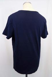 the latest 772a5 146e1 ... T-Shirt homme casual - L - C A - Photo 1