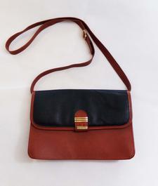 97c6b975ba Sacs, Maroquinerie Femme de marque pas cher et mode vintage sur ...