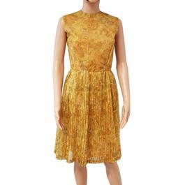 7e97fbcaf93dd0 Robes de marque pas cher et robes vintage - friperie en ligne Emmaüs