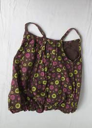 b29abe4da0e25 Vêtements fille 6-12 ans pas cher et mode vintage sur votre friperie ...