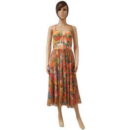 Belle robe de marque pas cher