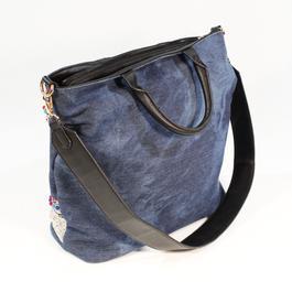 4c43690322 Sacs, Maroquinerie Femme de marque pas cher et mode vintage sur ...