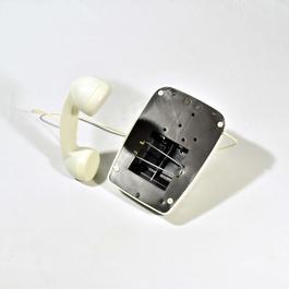 Communicateurs téléphoniques - Ronchi - Années 70 - Photo 1