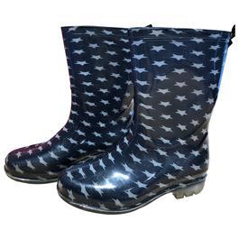 Chaussures, Bottes Femme de marque pas cher et vintage