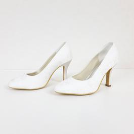 bd2c8a84600b3b Chaussures, Bottes Femme de marque pas cher et vintage - Label Emmaüs