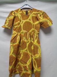 6fab140266b2d Vêtements fille 2-5 ans pas cher et mode vintage sur votre friperie ...
