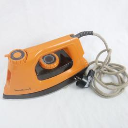 Électroménager vintage sur votre brocante en ligne Emmaüs