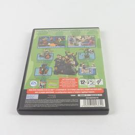 jeux vidéo PC Les Sims 2 - Kit Fun en famille - Image 1