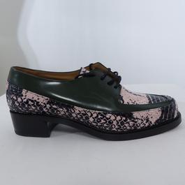 Chaussures à talons compensés Stéphane Kélian pointure