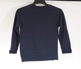 85d70beb59e92 Vêtements fille 6-12 ans pas cher et mode vintage sur votre friperie ...
