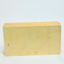 Photos du Jeu en Bois - Domino.  - Figure 1