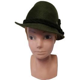 meilleur site le dernier profiter du prix le plus bas Chapeaux et bonnets - Bonnets, Chapeaux Femme de marque pas ...