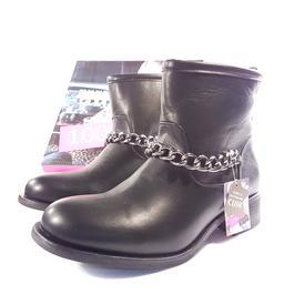 Chaussures, Bottes Femme de marque pas cher et mode vintage sur ... 1c3a43eb3a5a