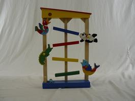 jouets en bois d 39 occasion pas cher et de collection label emma s. Black Bedroom Furniture Sets. Home Design Ideas