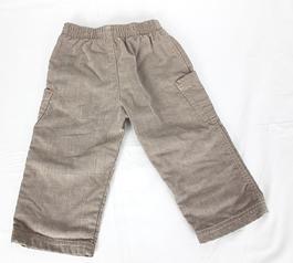 2544a034a0de9 Vêtements Enfant de marque pas cher et mode vintage sur votre ...