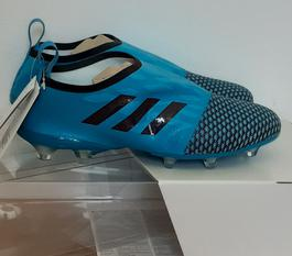 Chaussons Glitch pour chaussures de football Homme Pointure 46 Adidas