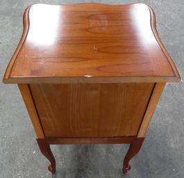 Tables Doccasion Vintage Sur Votre Brocante En Ligne Label