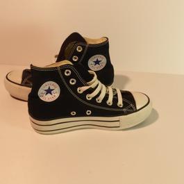 8443b5d694ae5 ... Converse All Star semelles doubles taille 36 - Photo 1