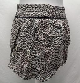 dfc7739d51d0a5 Jupes, Shorts Femme de marque pas cher et mode vintage sur votre ...
