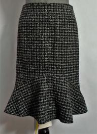 faaceec7c Jupes, Shorts Femme de marque pas cher et mode vintage sur votre ...