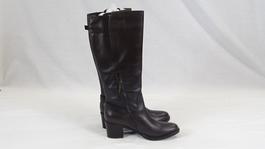 aeea31a04989 Chaussures, Bottes Femme de marque pas cher et mode vintage sur ...