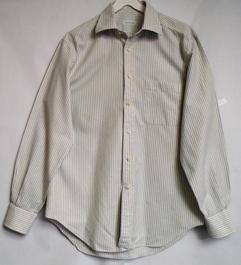 Chemises, Polos, Maillots Homme de marque pas cher et mode vintage ... 84dc3dfd42c