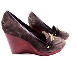 ... Chaussures semelle compensée - MARC JACOBS - 39 - Photo 1 1249b46fff5