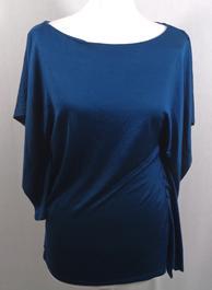 8401fa2d20acb T-shirts, Tops, Débardeurs femme de marque pas cher et mode vintage ...