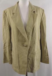 Bijoux de marque ou fantaisie et mode vintage sur votre friperie en ... af77d1ed5b25