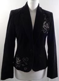Vêtements Femme de marque pas cher et mode vintage sur votre ... d0f8d9e0e1b2