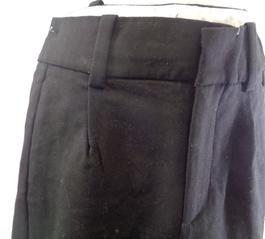 ... Pantalon costume coupe cigarette - MANGO - Taille S - Photo 1 69f8fe4c816d