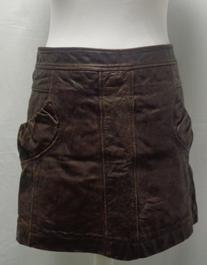 Jupes, Shorts Femme de marque pas cher et mode vintage sur votre ... 7ccbece2b745
