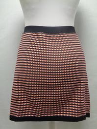 71fb41198f Objets d'occasion et pas cher : bon état - Jupes, Shorts Femme ...